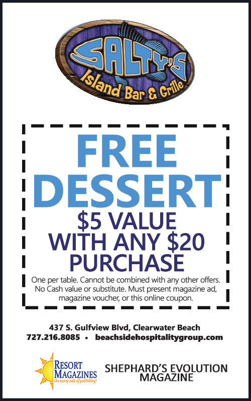 saltys-offer-2018